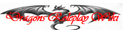 Dragons Roleplay Wiki