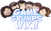 Game Grumps Wiki