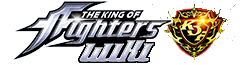 The King of Fighters Wiki