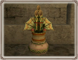 ffxi moghancement desynthesis Ffxi auction house online  link to items that give moghancement:  desynthesis [+] cerberusresetti offline server: cerberus game: ffxi.