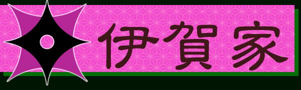 Sengoku_Rance_-_Iga_banner.jpg