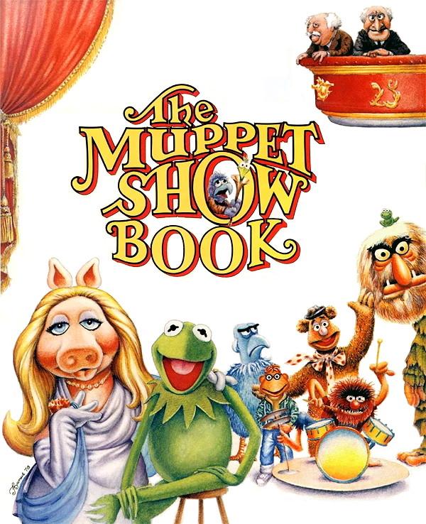 Muppet Quotes Muppetquotes: Best Muppet Quotes. QuotesGram