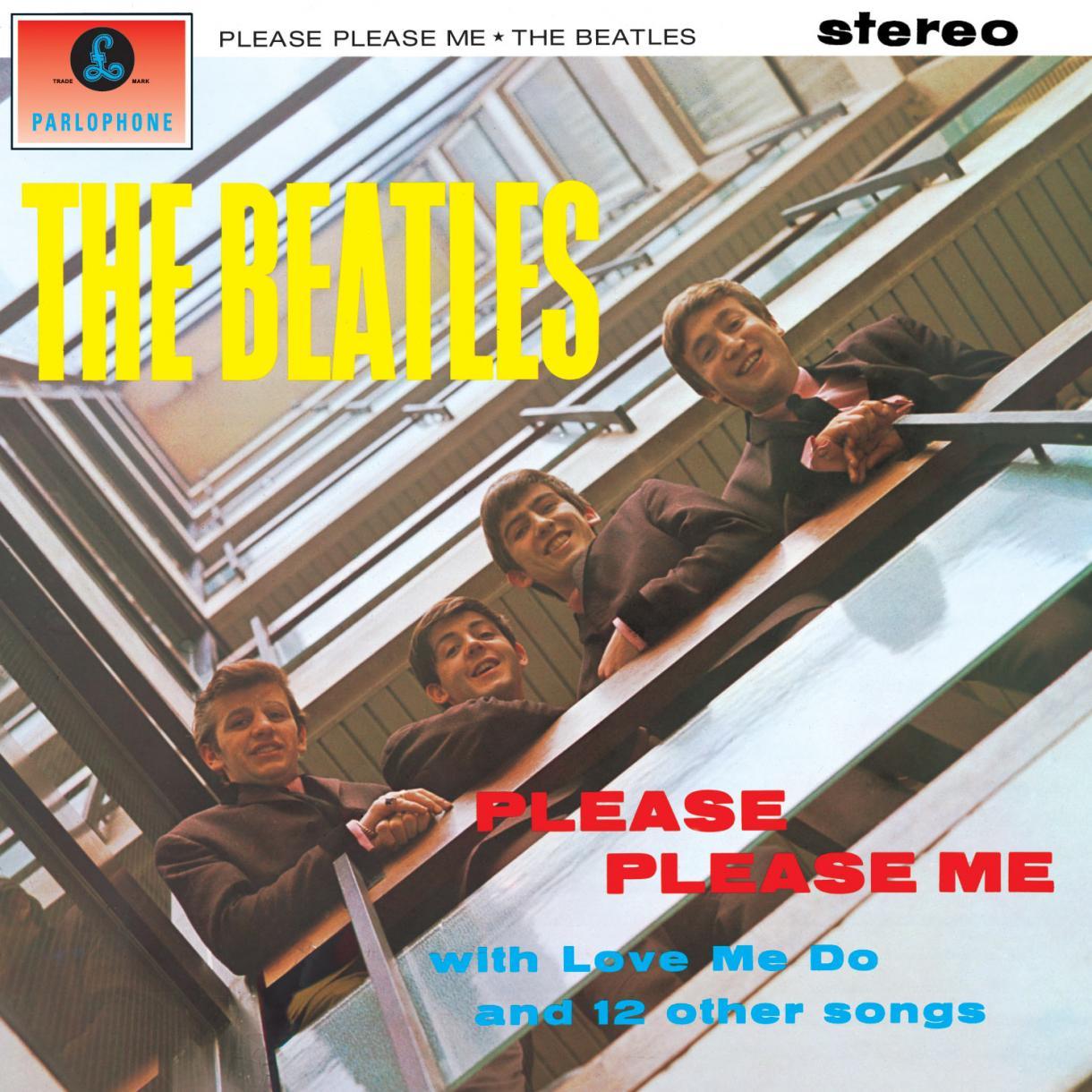 Please_please_me.jpg