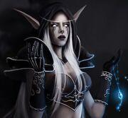 Darkness_Uchiha