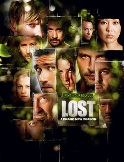 Lost-Staffel3