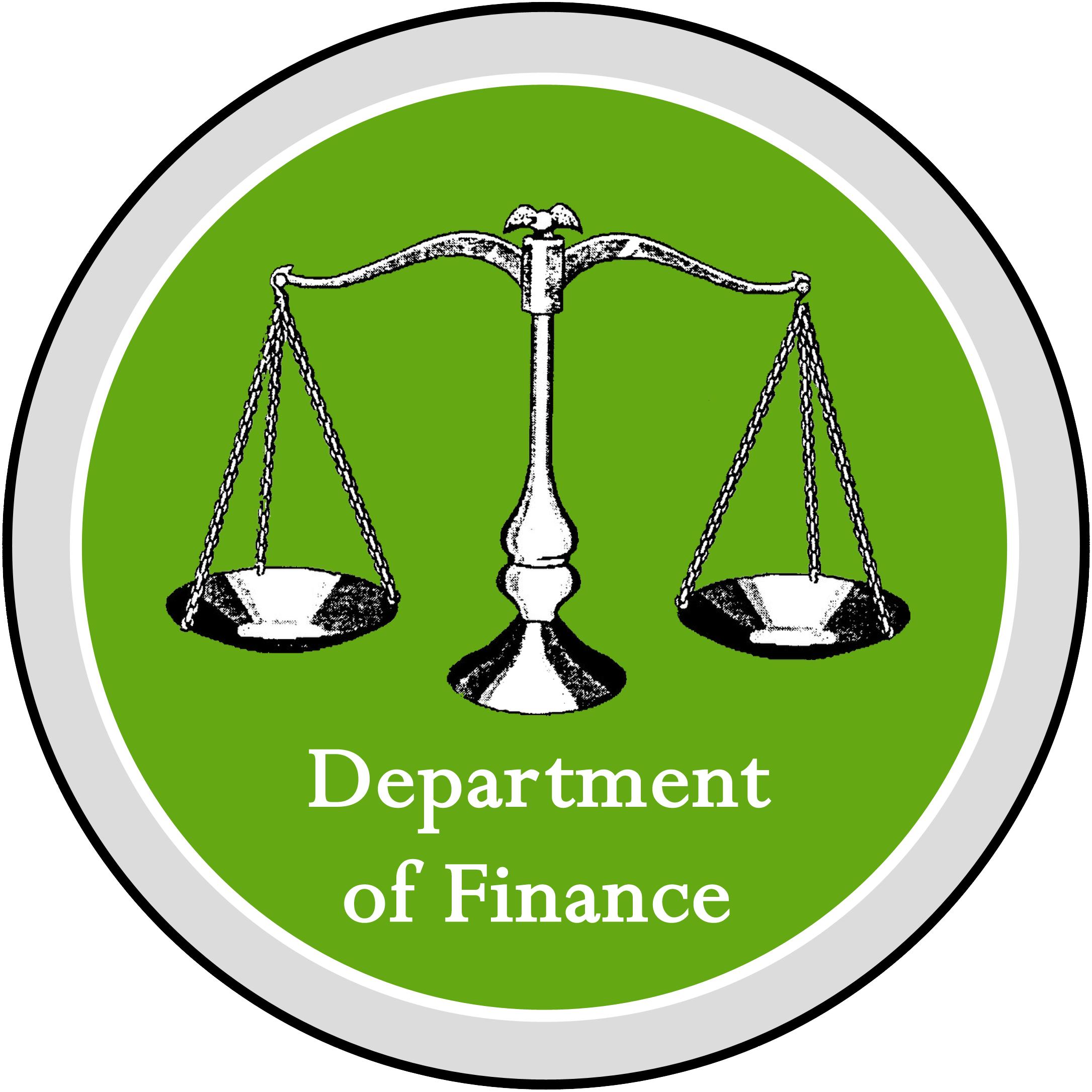 federal department of finance. Black Bedroom Furniture Sets. Home Design Ideas