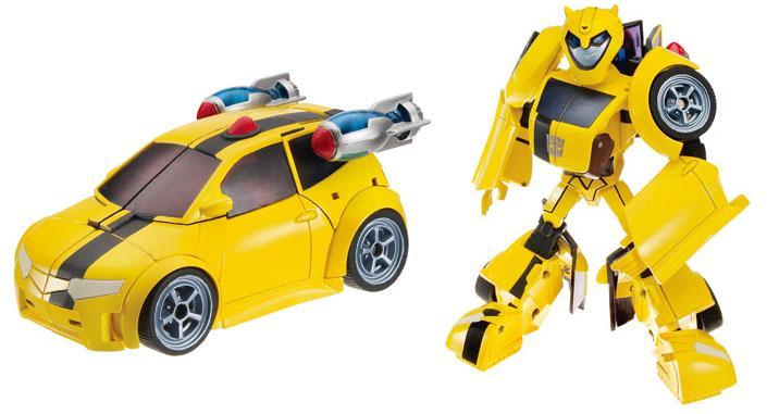 Bumblebee kupovina Bumblebee_anim_toy