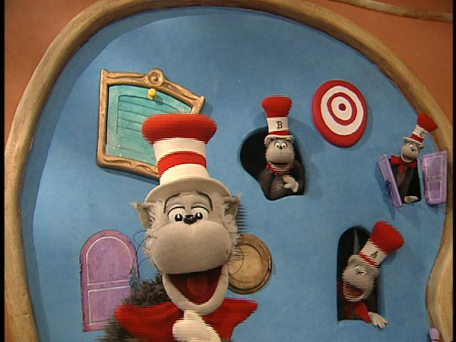 The Wubbulous World Of Dr Seuss Theme Muppet Wiki Wikia   Download ... Labyrinth 1986 Characters