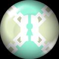 Pin 033