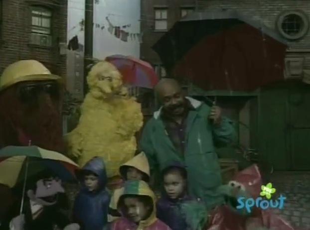 Episode 3895 Muppet Wiki Sesame Street - 0425