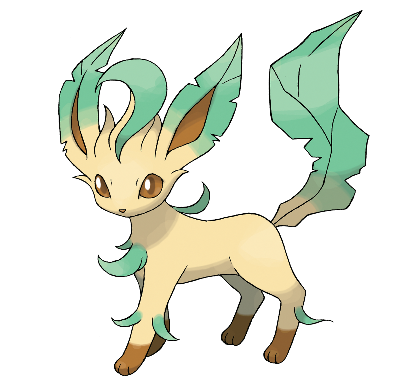 http://static1.wikia.nocookie.net/__cb20080714202125/es.pokemon/images/9/91/Leafeon.png