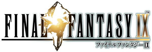 Logo_Final_Fantasy_IX.jpg