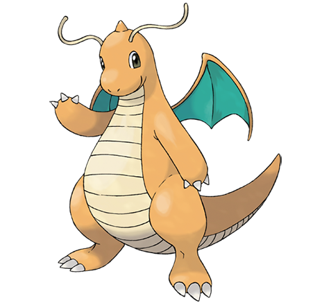 http://static1.wikia.nocookie.net/__cb20080908160417/es.pokemon/images/a/a6/Dragonite.png