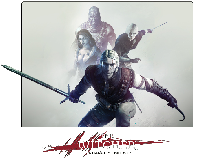 Download The Witcher 2 Game Save Editor Mediafire