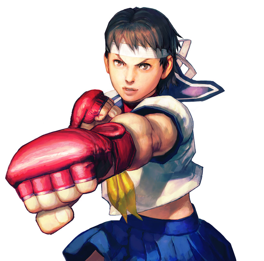 File Sf4-sakura-punch jpgSakura Punch