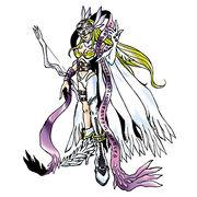 Vorlage 180px-Angewomon