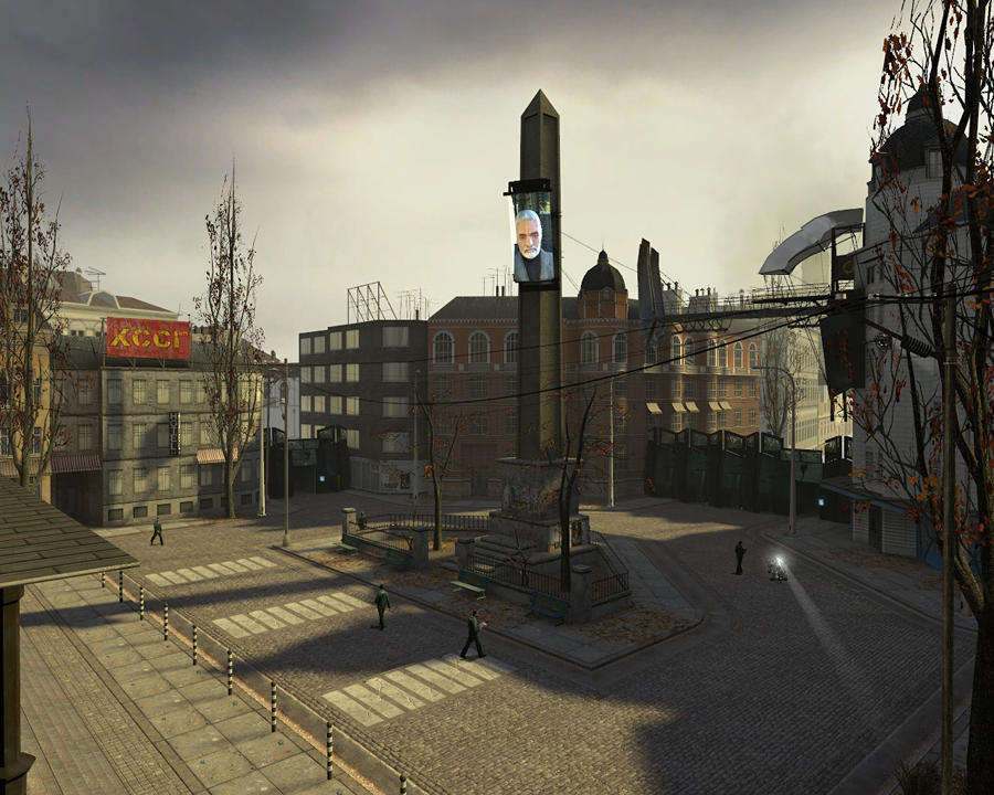 http://static1.wikia.nocookie.net/__cb20090110233149/half-life/en/images/b/bb/HalfLife2_City17_TrainStationSquare.jpg