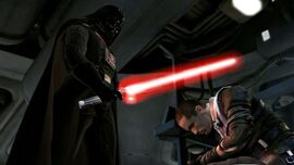 Star wars the force unleashed 1-1-