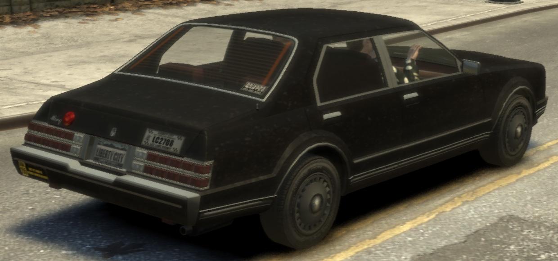 RomansTaxi-GTA4-rear.jpg
