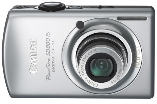 ixus870is chdk wiki canon ixus 870 is manual pdf canon digital ixus 870 is user manual
