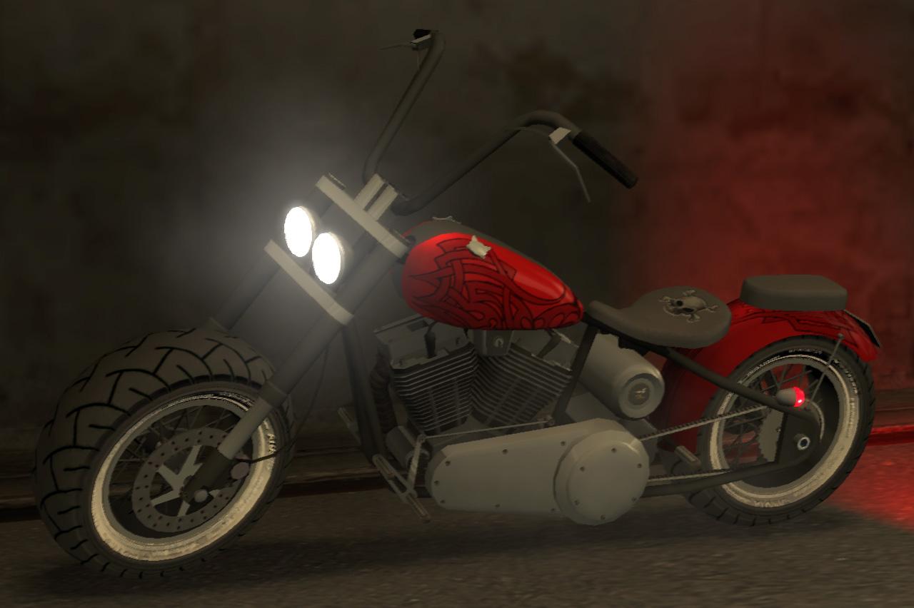 Zombie-GTA4-front.jpg