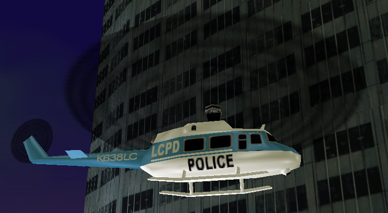 PoliceHelicopter-GTA3-side.jpg