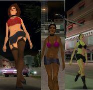 prostitutas del gta loquo prostitutas