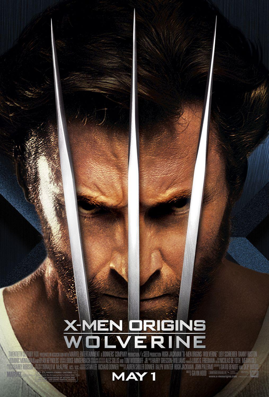 http://static1.wikia.nocookie.net/__cb20090427153231/marvelmovies/images/5/54/X-Men_Origins-_Wolverine_Poster.jpg