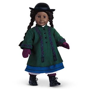 meet addy an american girl wiki At the time of this post a new american girl doll from the ag website is $10500 plus $1095 shipping she has her meet outfit complete with hat and purse however, i did a quick search and found addy dolls selling for $140 up to $200 try american girl wiki, it is a great place to find info on ag.
