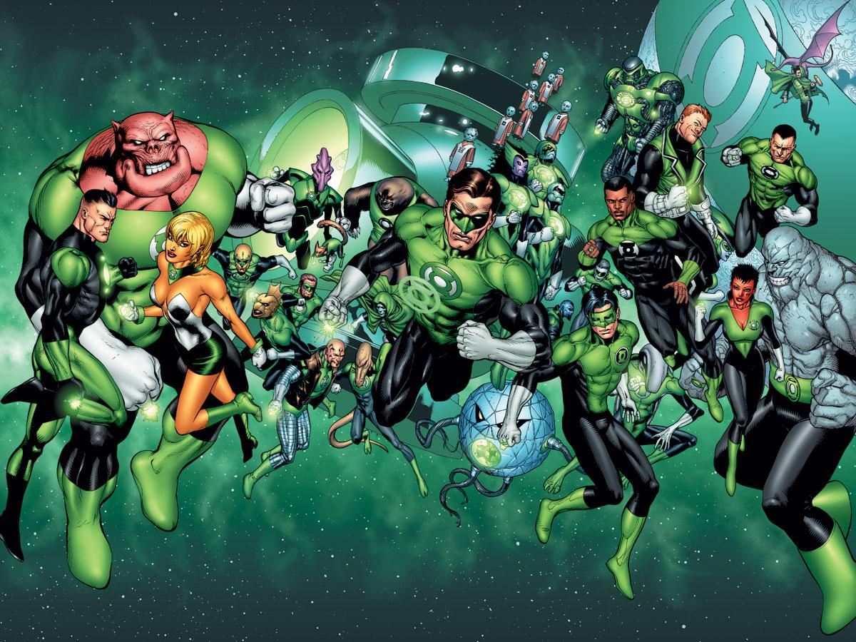 Zöld Lámpások (ki lehet egészíteni) Green_Lantern_Corps_005