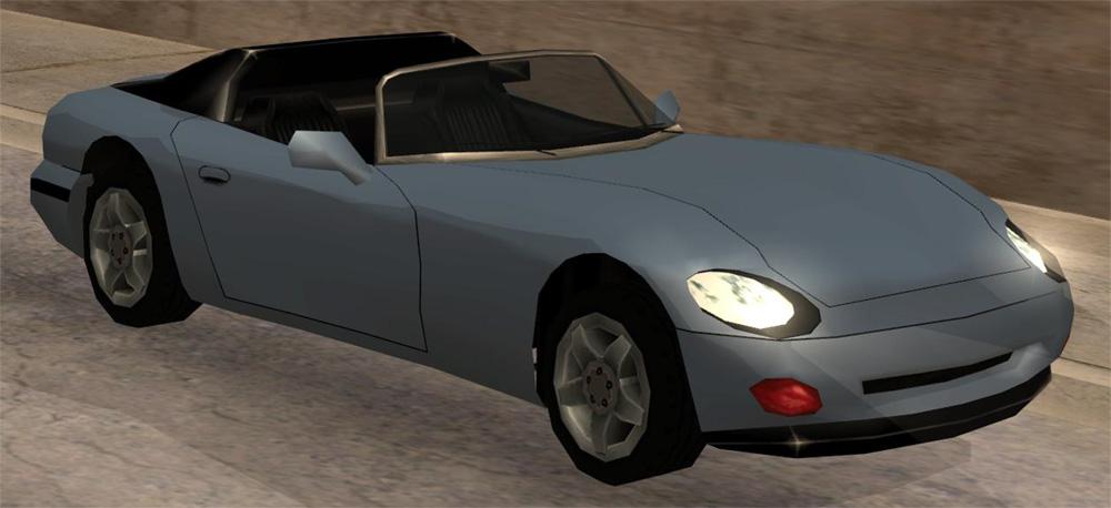 Banshee-GTASA-front.jpg