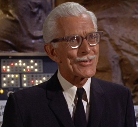 Image Result For Alan Napier Movies And Tv Shows