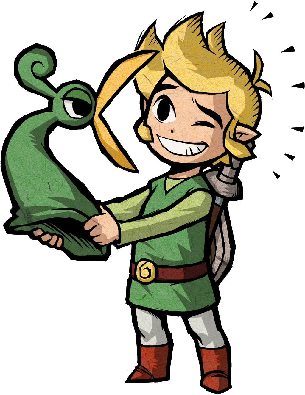 Link_Artwork_1_(The_Minish_Cap).png