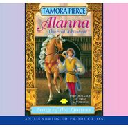 alanna tamora pierce pdf hand of the goddess