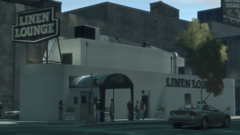 1000px-TheLinenLounge-GTA4-exterior.jpg