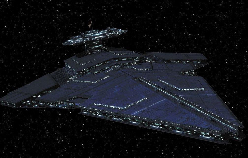 Predator-Class_Star_Destroyer.jpg