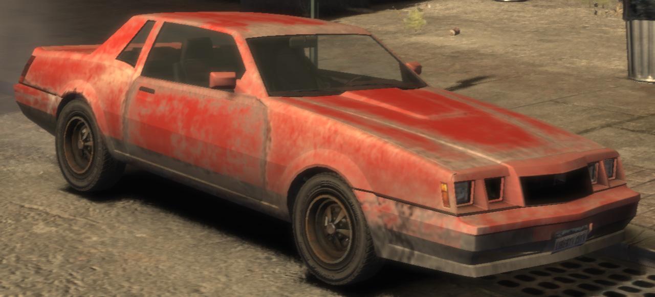Sabre-GTA4-beater1-front.jpg