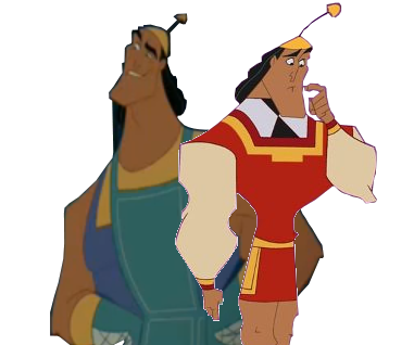 welcome to the kronk portal who is kronk