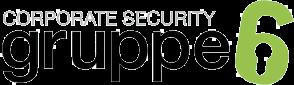 Gruppe_Sechs_Logo_2008.png