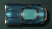 Benson-GTA2-ingame.jpg