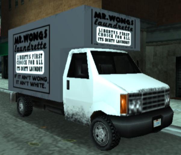 MrWongs-GTALCS-front.jpg