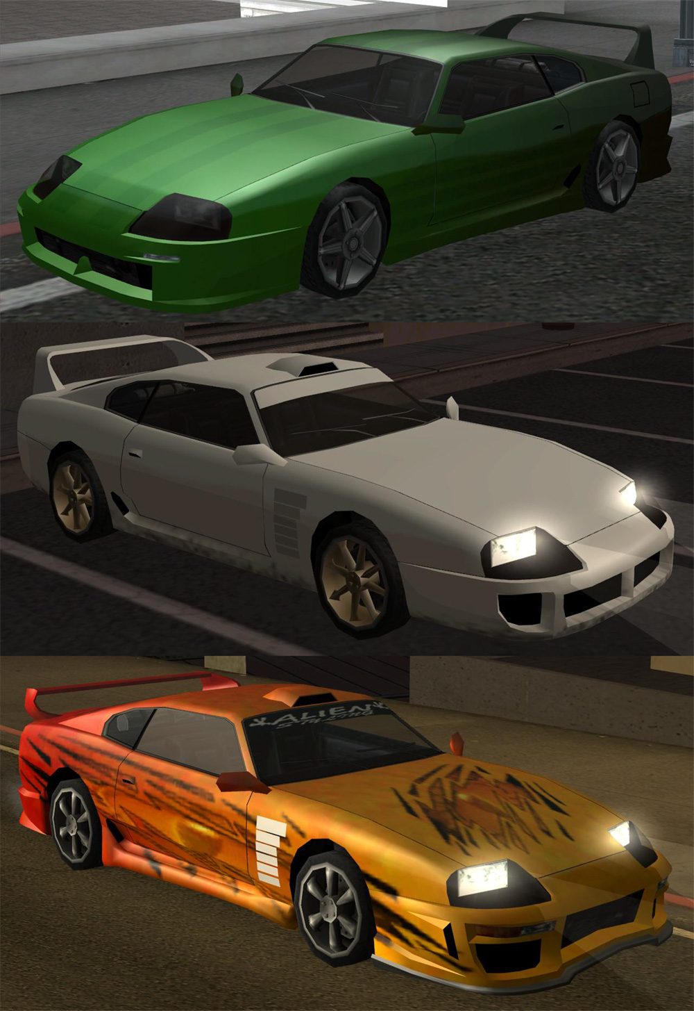 Jester-GTASA-modified-front.jpg
