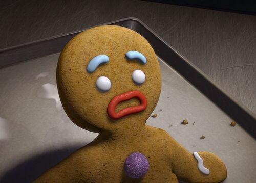 500px-Gingy_1.jpg