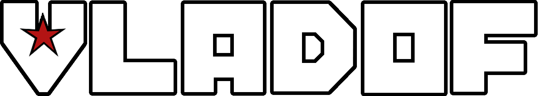 Borderlands 2 Vladof Logo