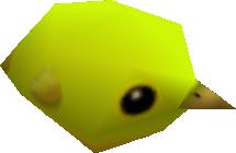 Cucco Zeldapedia The Legend Of Zelda Wiki Twilight