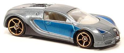bugatti veyron hot wheels wiki. Black Bedroom Furniture Sets. Home Design Ideas