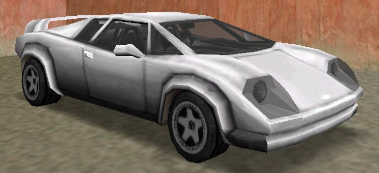 Infernus-GTAVC-Lance-front.jpg