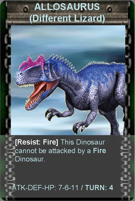 Image - Allosaurus.png...