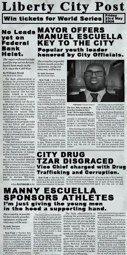 LibertyCityPost-GTA4-frontpage.jpg