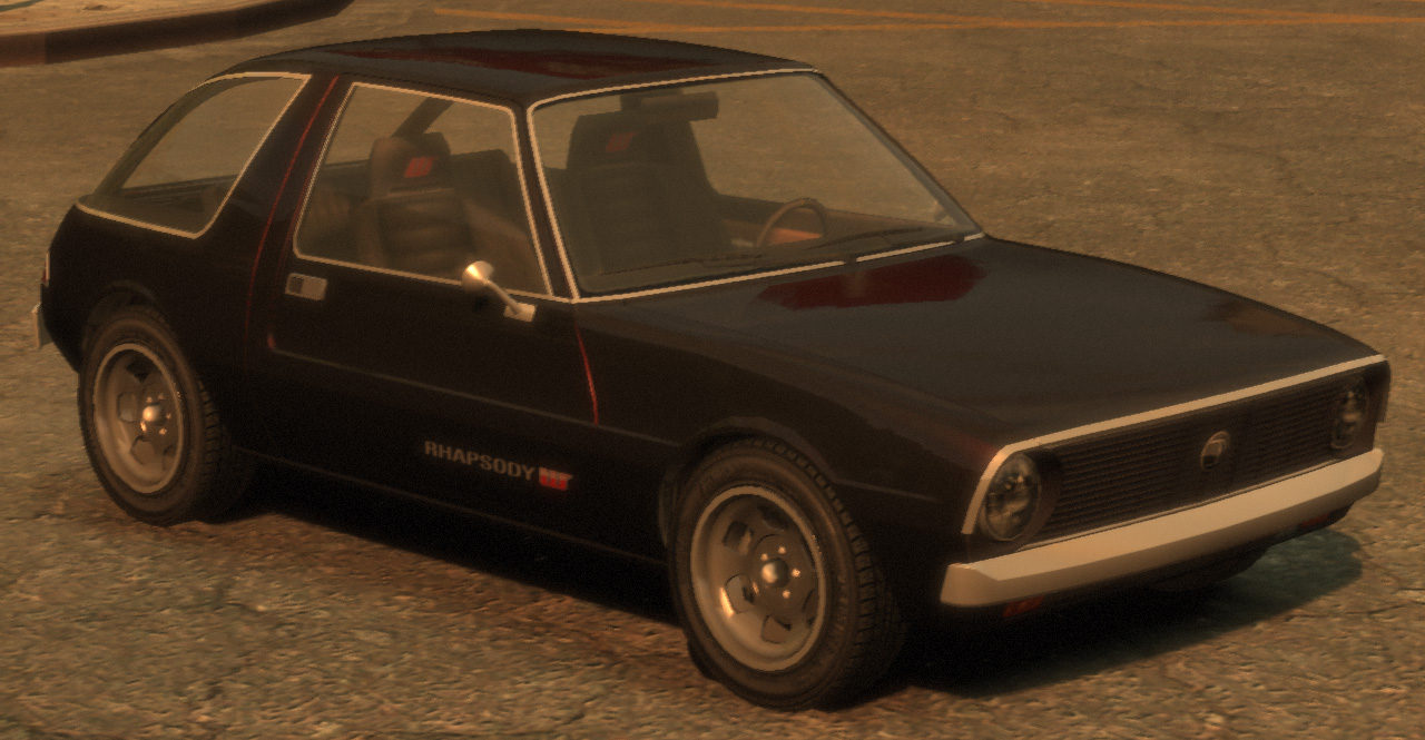 Poll Gta Iv Cars Classic Models Returning To Gta O Gta Online Gtaforums